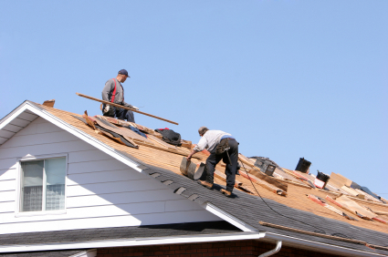 Roofing Contractors General Liability Insurance
