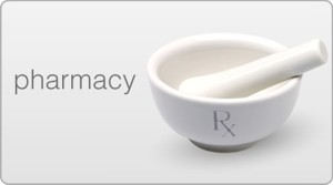 pharmacy business insurance