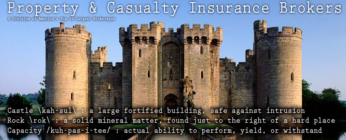 business insurance, restaurant insurance, contractors insurance, product liability insurance agency