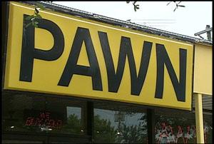 pawn shop insurance