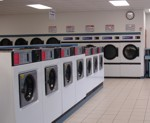 laundry insurance
