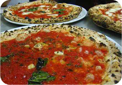 Pizzeria Insurance - Pizza Restaurant Insurance