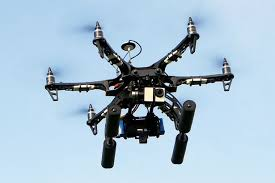 product liability insurance drones
