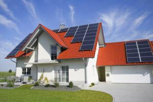 Solar Panel Installation Contractors Liability Insurance Quote